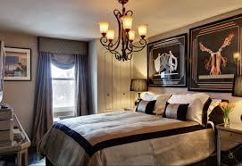 art nouveau bedroom perfect inspiring ideas for beautiful art deco bedrooms master