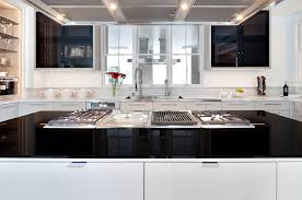 designers kitchen interior designers kitchen remodeling new york ny portfolio