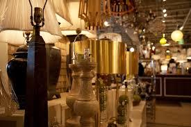 lighting store stamford ct accessory store 69 jefferson st stamford ct 06902 yp com