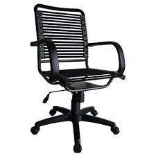 Zero Gravity Chair Walmart Bungee Chair Pink Walmart Bungy Cord Office Target Swing Bunjo
