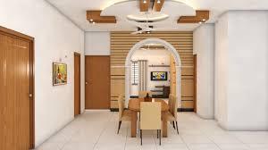 A Livingroom Hush Awesome Living Room Decoration 2017 Youtube