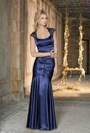 xscape cap sleeve lace dress turmec xscape dresses lace cap sleeve plum
