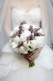 Wedding Flowers Peonies Download Peony Wedding Bouquet Cost Wedding Corners