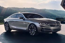 lifted bmw bmw pininfarina gran lusso v12 coupé