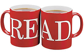 Awesome Mugs 23 Awesome Mugs Only Book Nerds Will Appreciate Cretíque