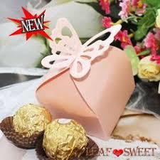 wedding candy boxes wholesale freeshipping new japanese girl iron tin storage