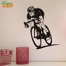 online buy wholesale bicycle vinyl from china bicycle vinyl