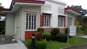brand new houses for sale in cavite thru cash bank or in house