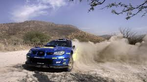 subaru rally car cars subaru desert myspace 495484 wallpaper wallpaper