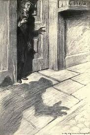 jekyll and hyde chapter 2 themes my audio school the strange case of dr jekyll and mr hyde by