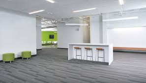 Training Center Interior Design Gartner Fort Myers Case Study U2014 Artefact Studio Architecture