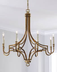Chandelier Ceiling Canopy Large Mykonos 8 Light Chandelier Visual Comfort Chandeliers And