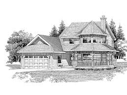 two farmhouse plans bornheim farmhouse plan 062d 0292 house plans and more