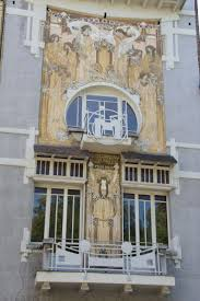 29 best art deco images on pinterest brussels ma belle and