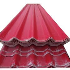 Monier Roof Tiles Monier Roofing Tiles Monier Roofing Tiles Suppliers And