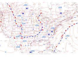 Weather Maps Radar Lovely Live Doppler Radar Charleston Sc Cashin60seconds Info
