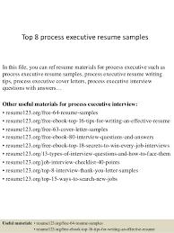 accounts executive resume format sample cfo resume page 1