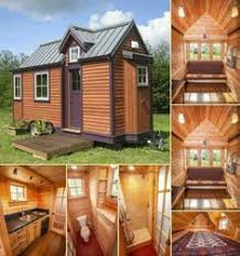 Small Cottage Builders Love This Tiny House And It U0027s Just Large Enough For Financing