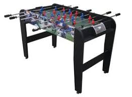 foosball tables for sale near me jeronimo foosball table green buy online in south africa
