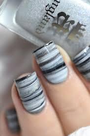photo ongles gel les 10 meilleures idées de la catégorie vernis u0026agrave ongles