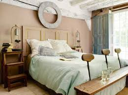 Country Bedroom Ideas Vintage Country Home Decor Vintage Country Bedroom Ideas