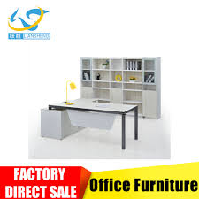 Partition Furniture by Office Partition Standard Size Office Partition Standard Size