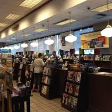 Barnes Noble Long Beach Barnes U0026 Noble Booksellers 72 Photos U0026 30 Reviews Bookstores