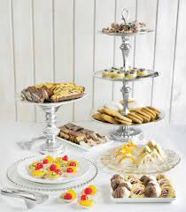 wedding cookie table ideas delicious cookie table ideas for your pittsburgh wedding whirl