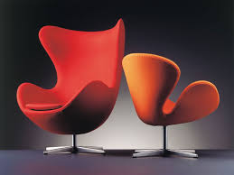 famous american furniture designers best famous chair designers
