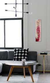 buy abstract clocks online handmade unique wall decor