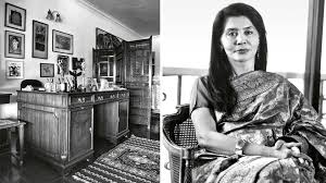 shahrukh khan home interior architectural design interior design home decoration magazine