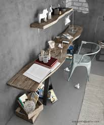 inspirations decoration for industrial style office furniture 76