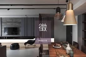 le bureau articul馥 fuge 馥閣設計 home