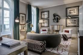 designer livingroom stunning living room inspirations by top interior designers