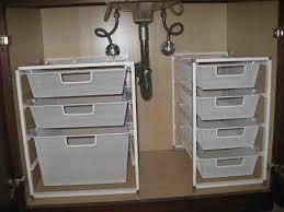 Bathroom Cabinet Storage Ideas Bathroom Closet Organization Ideas Pinterest Home Design Ideas
