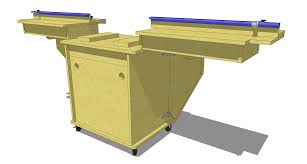 wood working projects this is woodworking projects with miter saw