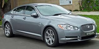 jaguar xj wallpaper 2016 jaguar xj x351 sedan 4d wallpapers specs and news