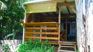 bungalow martinique tropicanyontropicanyon