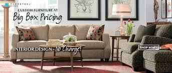 Shop For Living Room Furniture Shop Furniture At Connollys Furniture