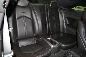 cadillac cts car cover 2011 used cadillac cts coupe 2dr coupe performance rwd at haims
