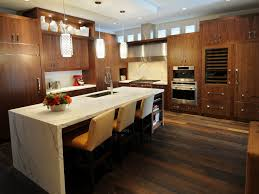inexpensive kitchen island ideas kitchen countertops inexpensive kitchen island ideas amazing