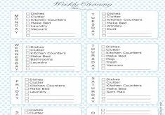 home design checklist kitchen checklist for new home home design ideas and pictures