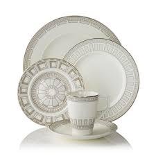 villeroy boch la classica contura dinnerware bloomingdale s