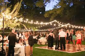 Backyard Wedding Party Ideas by Backyard Wedding Venues Mn Backyard Decorations By Bodog