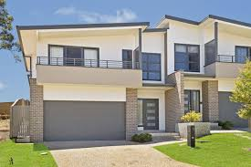 13a howell avenue port macquarie nsw 2444 house for sale