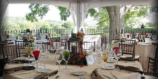 ct wedding venues wickham park weddings get prices for wedding venues in ct