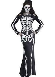 Skeleton Halloween Costumes Adults 60 Brilliant Halloween Costume Ideas 2017 Happy Halloween