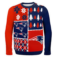 nfl sweaters all nfl sweaters price compare