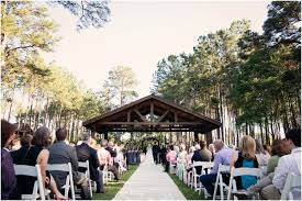 houston venues the woodlands wedding venue houston weddings the springs