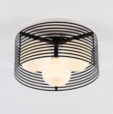 Cheap Kitchen Light Fixtures by Kitchen Ceiling Light Cheap Online Kitchen Ceiling Light Cheap